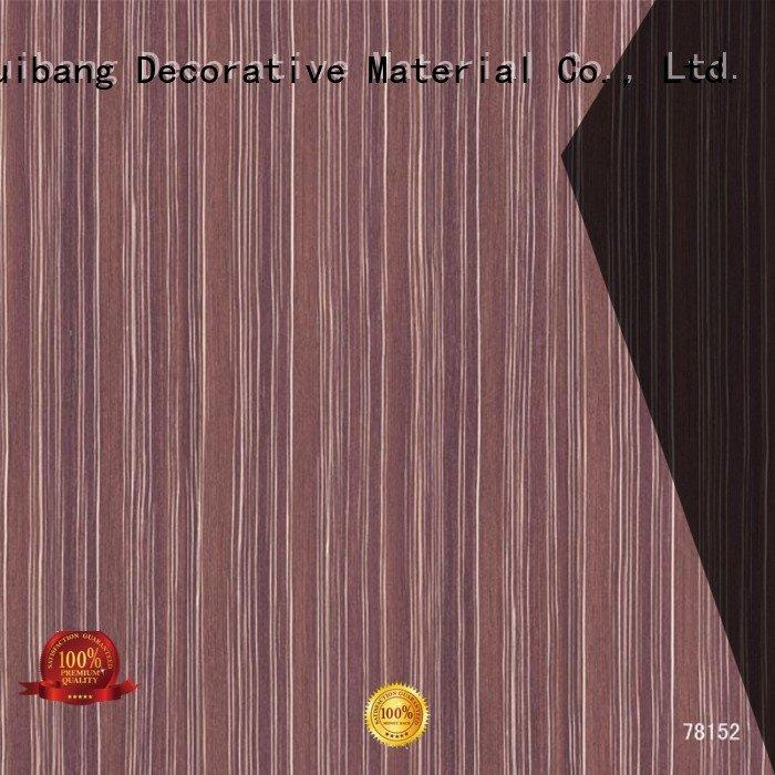 wall decoration with paper 70722 melamine 78115 78040 Bulk Buy