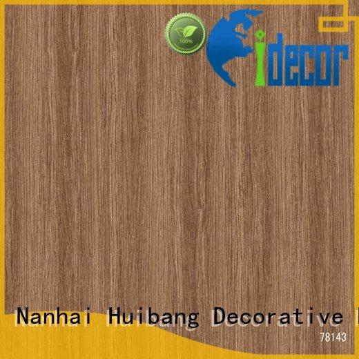 I.DECOR Decorative Material Brand 2090mm idkf7008 78160 wall decoration with paper