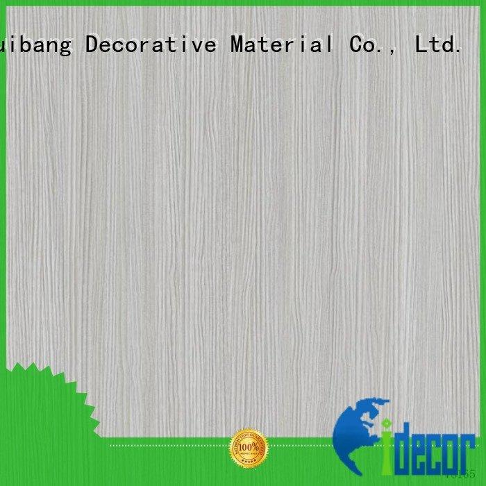 I.DECOR Decorative Material 78188 78135 78124 wall decoration with paper 70716