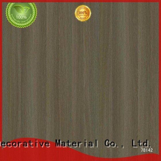 wall decoration with paper 78127 I.DECOR Decorative Material Brand decor paper