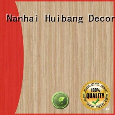 I.DECOR Decorative Material Brand 71106 wall decoration with paper 78128 781111