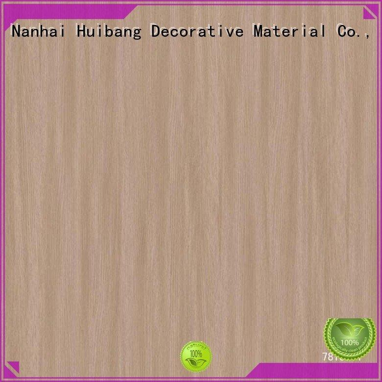 OEM decor paper 78160 feet wall decoration with paper