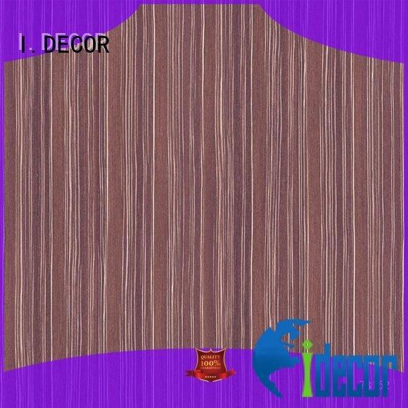 wall decoration with paper fantasy decor paper I.DECOR