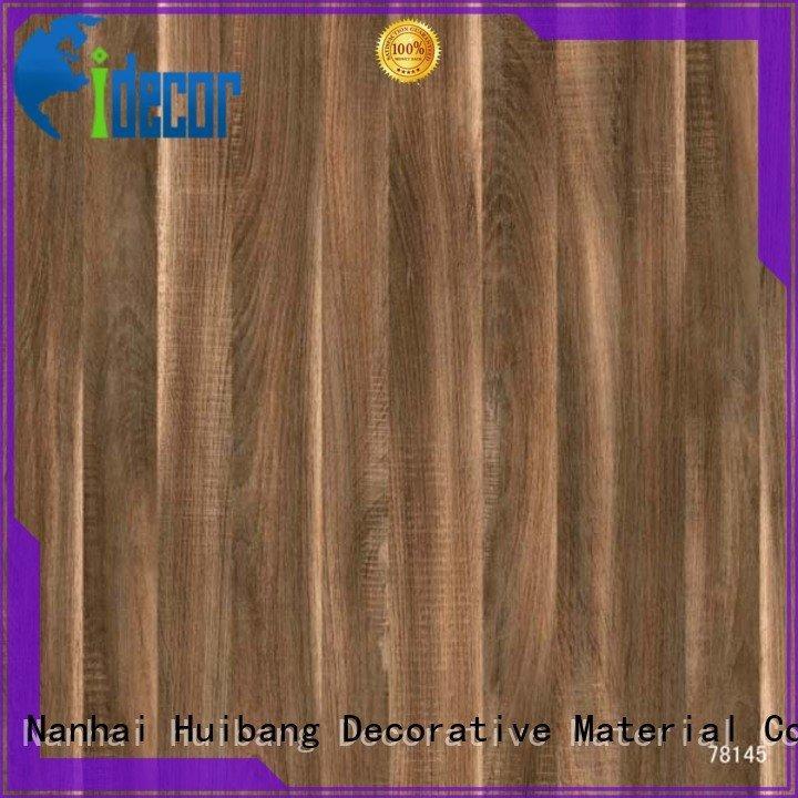 wall decoration with paper 70722 decor paper I.DECOR Decorative Material