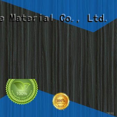 wall decoration with paper 78021 decor paper I.DECOR Decorative Material