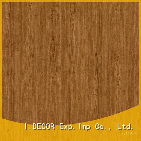 concrete decor paper for laminates fantasy for shopping center I.DECOR