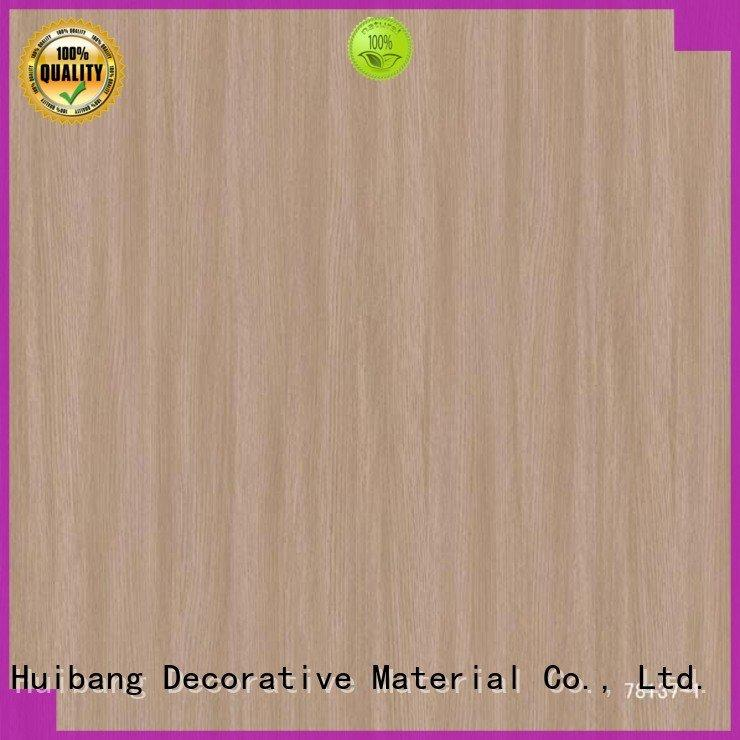 78150 available I.DECOR Decorative Material wall decoration with paper