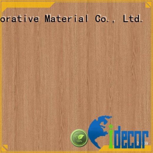78163 78152 decor paper 78114 I.DECOR Decorative Material