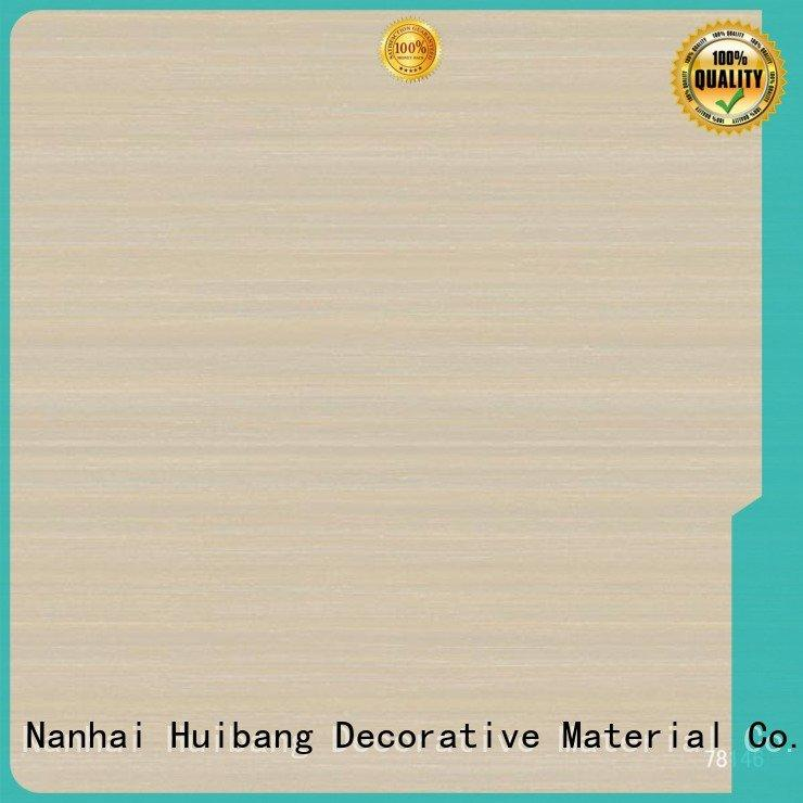 OEM decor paper 78031 idkf1107 wall decoration with paper