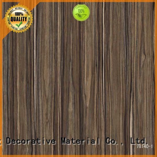 78159 71106 78133 78190 I.DECOR Decorative Material decor paper