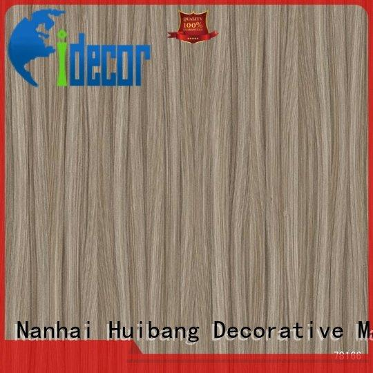 78190 78201 teak I.DECOR Decorative Material decor paper