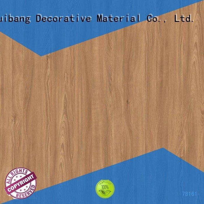 71106 70717 78132 I.DECOR Decorative Material decor paper