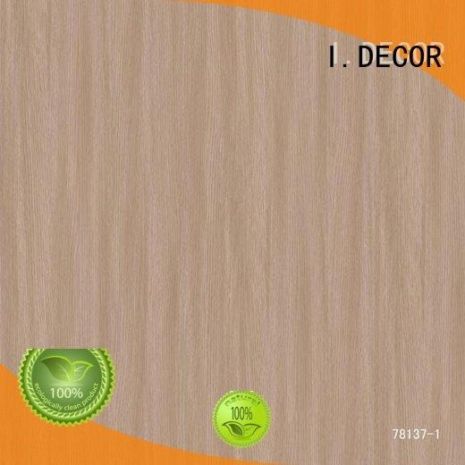 wall decoration with paper 1860mm width decor paper