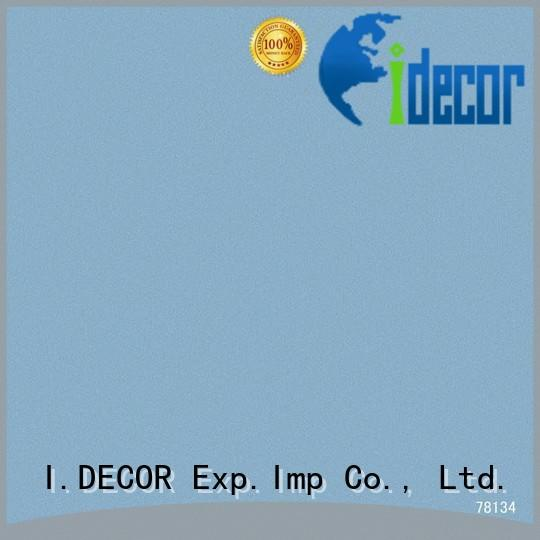 decor paper hanging decorations supplier for shop I.DECOR