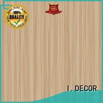 Quality wall decoration with paper I.DECOR Brand idecor decor paper