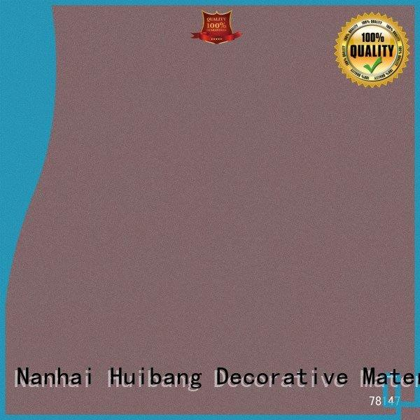 Hot wall decoration with paper 78119 decor paper 78202 I.DECOR Decorative Material