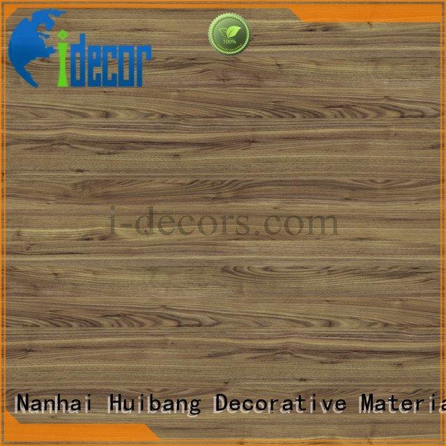 I.DECOR Decorative Material id1010 id7023 decorative printing paper id7024 walnut