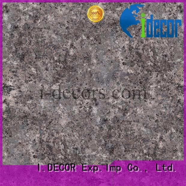 hot selling decorative paper sheets manufacturer for library I.DECOR
