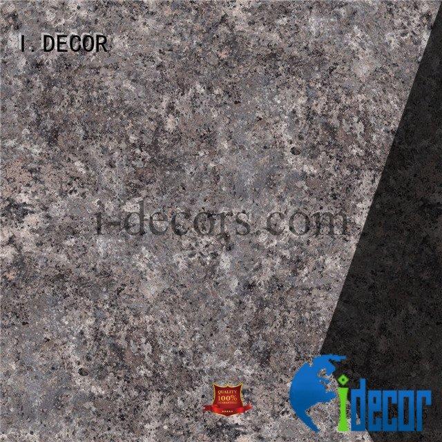 decorative paper sheets walnut decor I.DECOR Brand