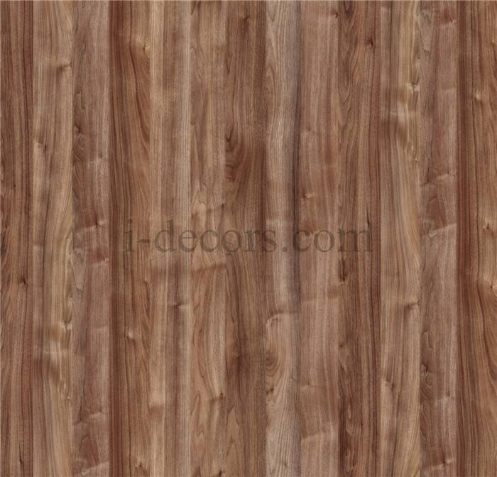 I.DECOR ID1010 walnut decor paper 4 feet with imported ink ID Series 2016 image96