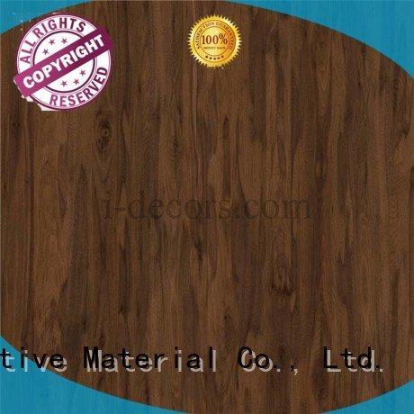 apartment interior design walnut id1214 id1010 id7023 Bulk Buy