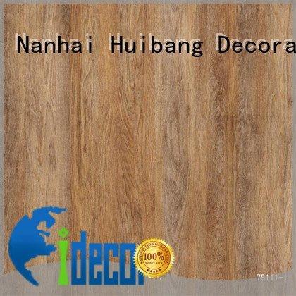 wall decoration with paper 78130 teak 78152 idkf1015 Bulk Buy
