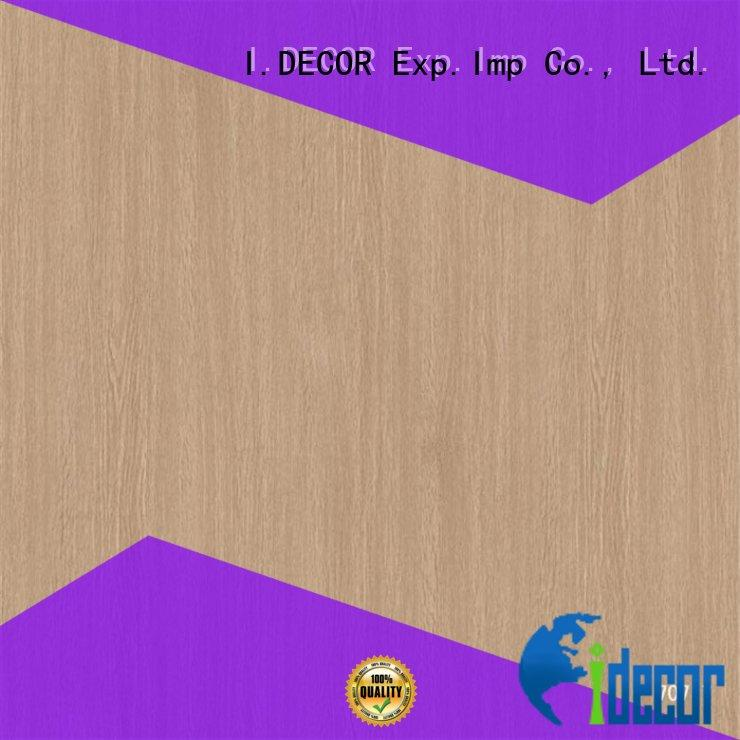 70717 decor paper 7 feet decor paper