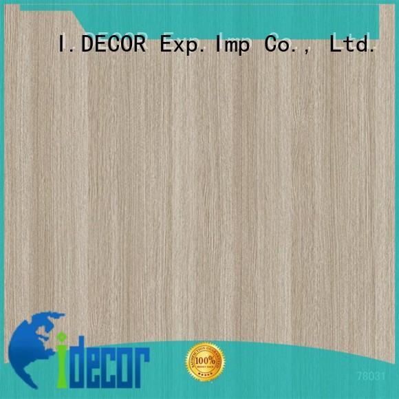 78031 decor paper 7 feet decor paper