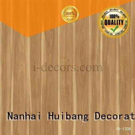 I.DECOR Decorative Material Brand ink id1103 feet marble laminate paper