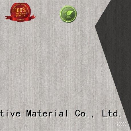 I.DECOR Decorative Material wall decoration with paper 71104 teak 78125 78201