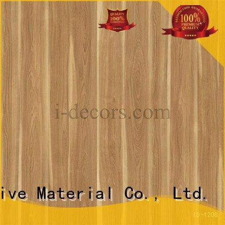 I.DECOR Decorative Material Brand id1210 paper id1103 original design