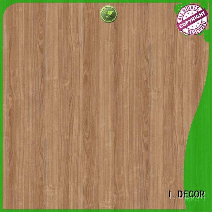 I.DECOR Brand feet 7ft cherry decor paper