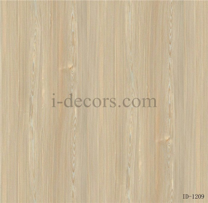I.DECOR 90825-Matte grain image1