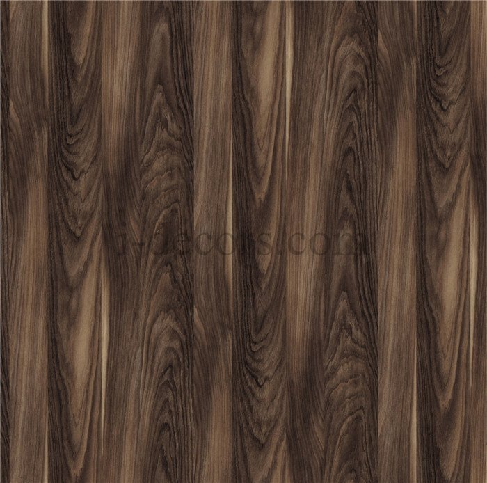 I.DECOR ID1001 walnut decor paper 4 feet with imported ink ID Series image85