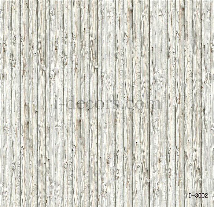 ID3002-1 Papier décor pin 4 pieds avec encre importée