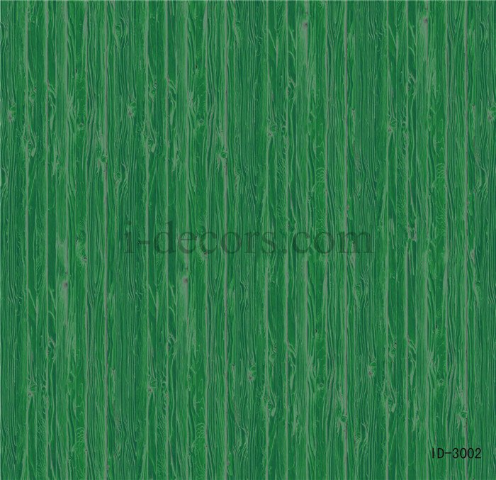 I.DECOR ID3002-2 Pine decor paper 4 feet with imported ink ID Series 2013 image80