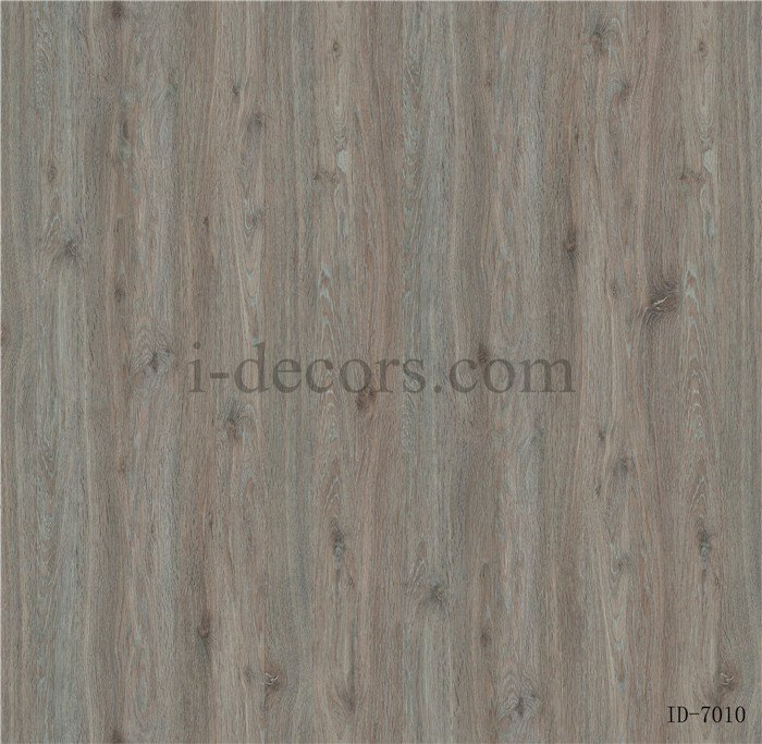 I.DECOR ID7010 Oak decor paper 4 feet with imported ink ID Series 2015 image78