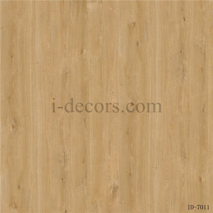 I.DECOR ID7015 Oak decor paper 4 feet with imported ink ID Series 2015 image76
