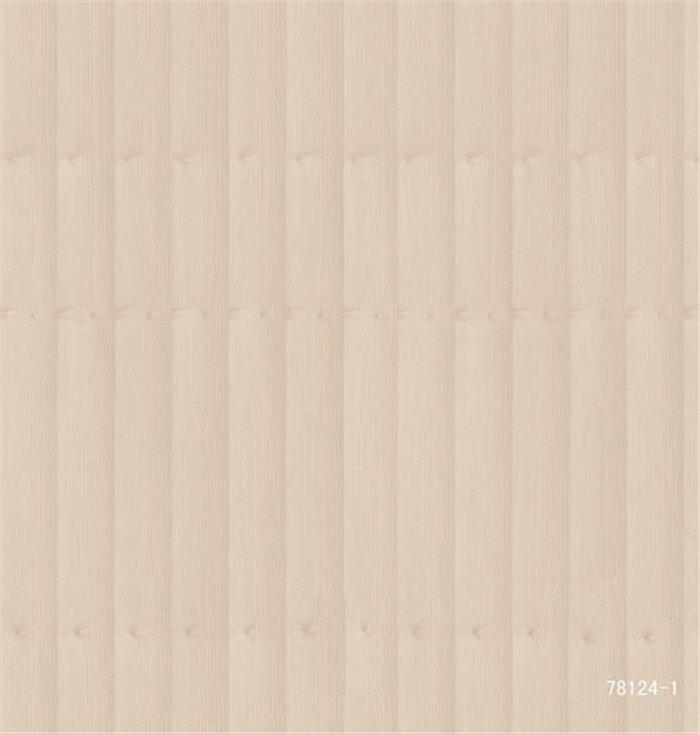 78124 decor paper 7 feet decor paper