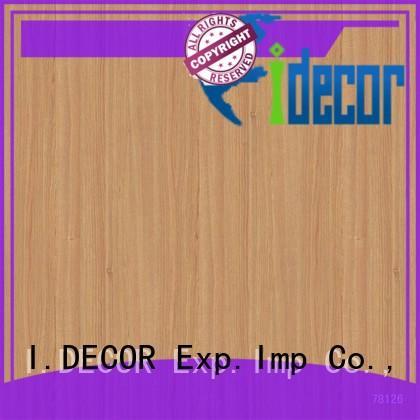 78126 decor paper 7 feet decor paper