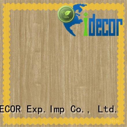 78130 decor paper 7 feet decor paper