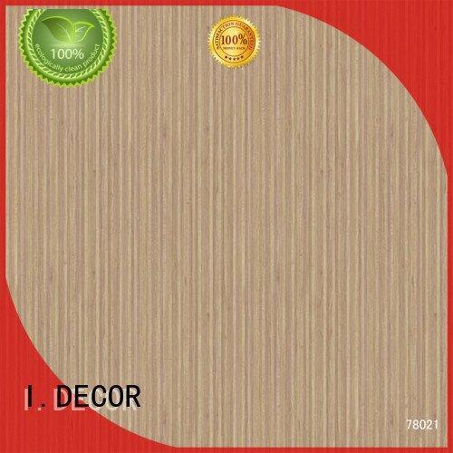 I.DECOR Brand cherry line decor decor paper silver