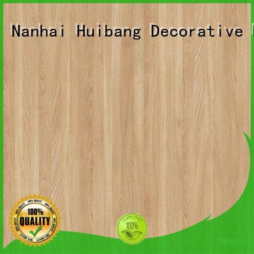 OEM wall decoration with paper 78133 78100 78138 decor paper