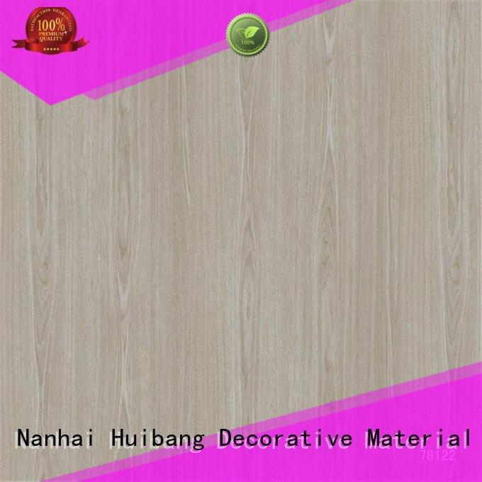 Hot wall decoration with paper fine decor paper 78168 I.DECOR Decorative Material