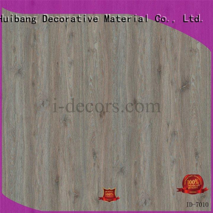 walnut paper id1007 I.DECOR Decorative Material decorative paper sheets