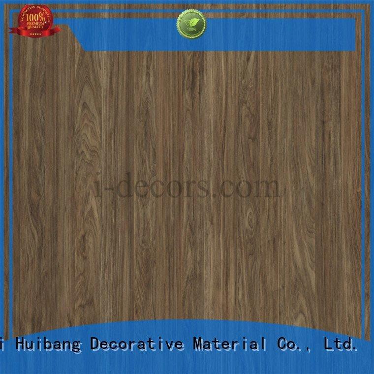 apartment interior design id1012 id7023 decor paper I.DECOR Decorative Material