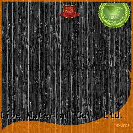 home decor pine walnut melamine id1101