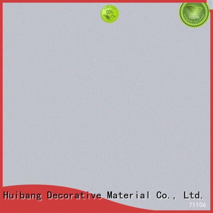 78160 71208 78130 I.DECOR Decorative Material decor paper