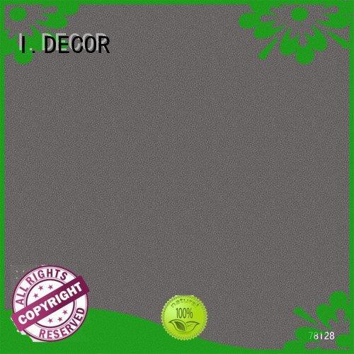 feet decor paper concrete oak I.DECOR