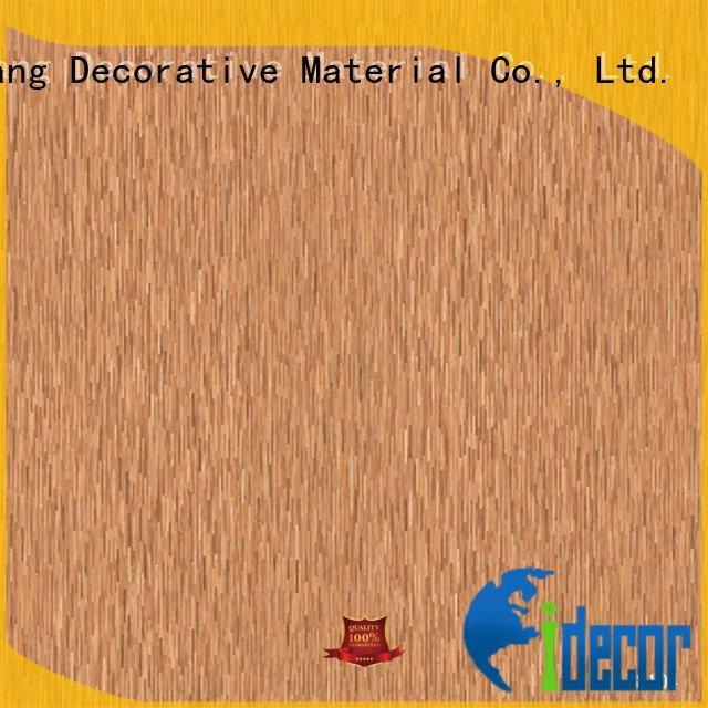 I.DECOR Decorative Material 78116 decor paper printing 78130